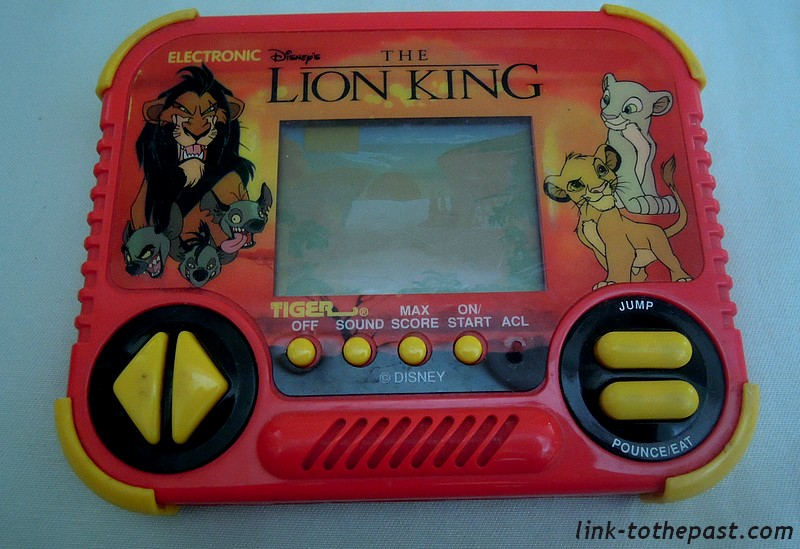 tiger-electronic-the-lion-king