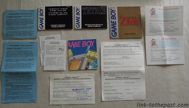 notice game boy zelda