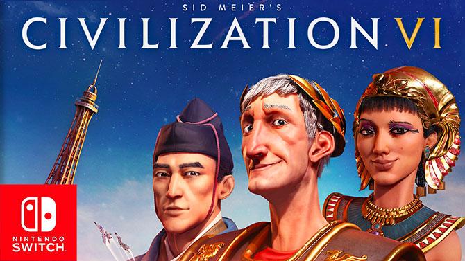 civilization 6 switch