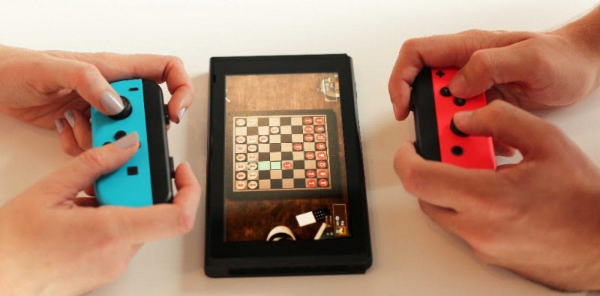chess ultra 2 joueurs